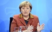 Ba đảng thiên tả có thể làm thay đổi cục diện bầu cử Đức