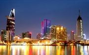 Top thành phố thay đổi nhanh nhất thế giới xướng tên Hà Nội, TP.HCM