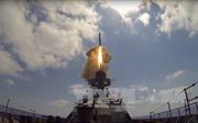Mỹ tố Nga bí mật triển khai tên lửa hành trình mới