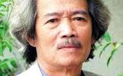 Tặng nhà cho nghệ sĩ nhân dân Huỳnh Nga