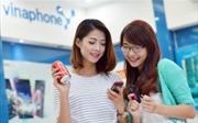 Bảo vệ khách hàng bằng cơ chế xác thực 2 lớp, VinaPhone thực hiện chỉ đạo của Bộ TT&TT
