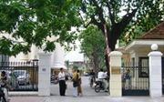Lãnh đạo Bộ Công Thương sẽ chủ trì tiếp dân định kỳ hàng tháng