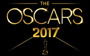 Hé lộ kịch bản lễ trao giải Oscar 2017