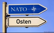 Châu Âu cần đi trước Mỹ trong quan hệ với Nga