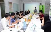 Herbalife tài trợ dinh dưỡng cho vận động viên Việt Nam