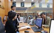 Bắc Giang thực hiện nhiều giải pháp tăng thu ngân sách