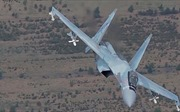Nga tung video Su-35 'nhử' khách hàng nước ngoài