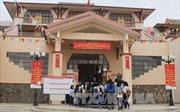 Trường Đại học Đà Lạt được đào tạo Thạc sỹ ngành Quản trị kinh doanh
