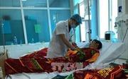 Lai Châu: Thêm một trường hợp tử vong nghi ngộ độc rượu