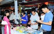 Tuyên Quang giới thiệu cơ hội đầu tư, thương mại và du lịch