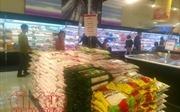 Người Việt chọn ăn gạo ngoại dù giá đắt hơn từ 2 – 5 lần