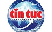 Lãnh đạo MTTQ Việt Nam tiếp đoàn đại biểu Chính Hiệp thành phố Thượng Hải