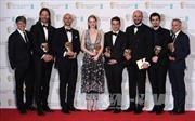 Oscar 2017 - Cuộc đua khốc liệt của những siêu phẩm