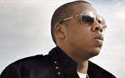 Jay-Z được tôn vinh tại Sảnh Danh vọng dành cho các nhạc sĩ