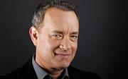 Tài tử Hollywood Tom Hanks xuất bản tuyển tập truyện ngắn