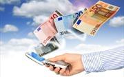Tấn công ngân hàng đứng đầu trong tất cả các loại lừa đảo tài chính