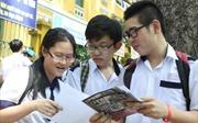 Nhiều trường đại học 'rộng cửa' mùa tuyển sinh 2017
