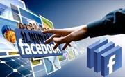 Bán hàng trên Facebook phần lớn là quảng cáo thương hiệu