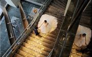 Triển lãm cưới 'Sắc xuân' 2017
