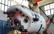 Trung Quốc lên kế hoạch xây dựng đài quan sát ngầm dưới Biển Đông