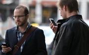 Điện thoại thông minh sẽ bị 'xóa sổ' trong 5 năm nữa?