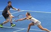 Andy Murray phản đối vé đặc cách cho Maria Sharapova