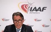 Chủ tịch IAAF hy vọng các vận động viên Nga có thể trở lại thi đấu trong năm nay