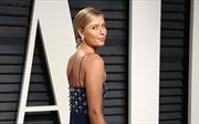 Maria Sharapova khó có đường quay lại Roland Garros mùa hè này