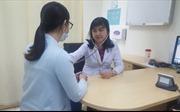 Những dấu hiệu cho thấy trẻ bị viêm cầu thận cấp