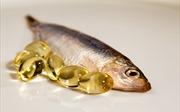 Dầu cá Omega3 giúp con người chống ô nhiễm không khí