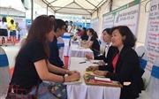10.000 việc làm chờ người lao động tại TP Hồ Chí Minh
