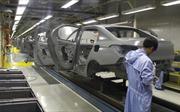 Mua Opel-Vauxhall, PSA giành lại vị trí nhà sản xuất ô tô lớn thứ hai châu Âu