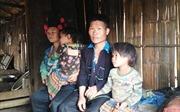 Khó vận động giảm sinh ở huyện biên giới Sông Mã