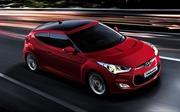 Hyundai, Kia nỗ lực giành lại thị phần