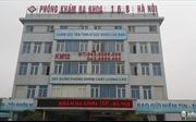 Thủ tướng yêu cầu làm rõ vụ thai phụ chết não ở Hà Nội