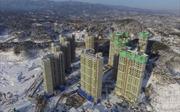 Hàn Quốc: Công tác chuẩn bị cho Olympic mùa đông 2018 vẫn tiếp tục