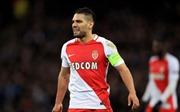 Vươn lên ở giải quốc nội, Monaco 'dọa' Manchester City