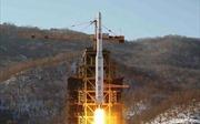 Triều Tiên đã tiến bộ thế nào với chương trình phát triển tên lửa tầm xa?