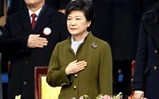 Park Geun-hye – sự sụp đổ của một 'Nữ hoàng' - Kỳ 2
