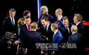 Bầu cử quốc hội Hà Lan: Những vấn đề quyết định lá phiếu cử tri