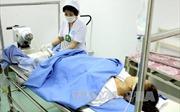 Xây dựng Bệnh viện Ung bướu Cần Thơ theo hướng hiện đại, tiếp cận dịch vụ kỹ thuật cao