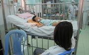 Nhiều ca tử vong do sốt xuất huyết tại TP Hồ Chí Minh