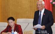 Không để Việt Nam thành 'bãi rác' về công nghệ