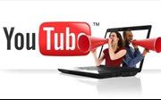 YouTube chính thức lên tiếng về quảng cáo 'bẩn'