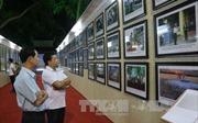 Giới thiệu tư liệu về Hoàng Sa, Trường Sa tại huyện miền núi của Thanh Hóa