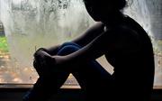 Anh điều tra vụ bé gái 11 tuổi mang thai, sắp thành sản phụ trẻ nhất nước
