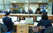 Báo chí tham gia hoạt động của Đoàn kiểm tra công vụ