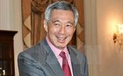 Tăng cường quan hệ Đối tác Chiến lược Việt Nam-Singapore