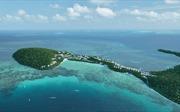 Hai dự án BĐS nghỉ dưỡng Phú Quốc của Sun Group hút khách