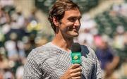 Tứ kết Indian Wells 2017: Kết cục khó ngờ!